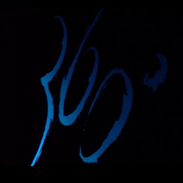 360-Bar-Dubai-logo