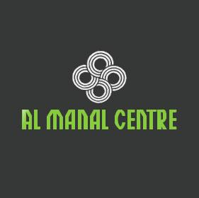 Al Manal Shopping Centre Dubai