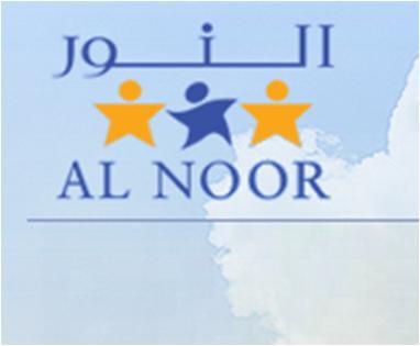 Al Noor Training Centre Dubai