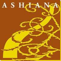 Ashiana Restaurant Dubai