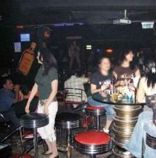 Ashinna Club Dubai