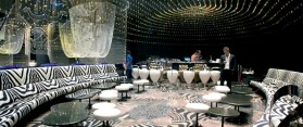 Cavalli-Club-Fairmont-Dubai