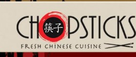 Chopsticks Restaurants Dubai