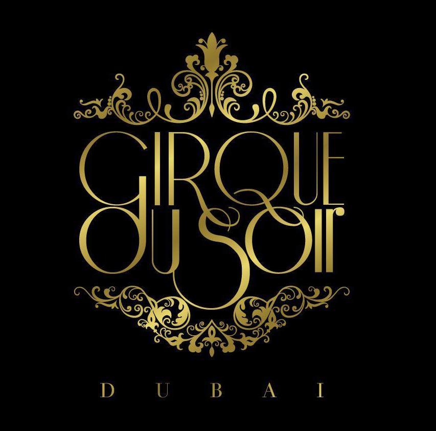 Cirque-du-Soir-Fairmont-Dubai