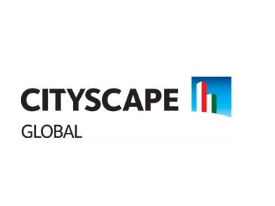 Cityscape-Global-Real-Estate-Exhibition