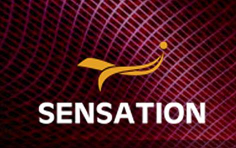 Club-Sensation-Crowne-Plaza-Dubai