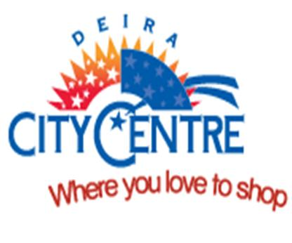 Deira City Centre Dubai