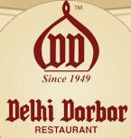 Delhi Darbar Restaurant Dubai
