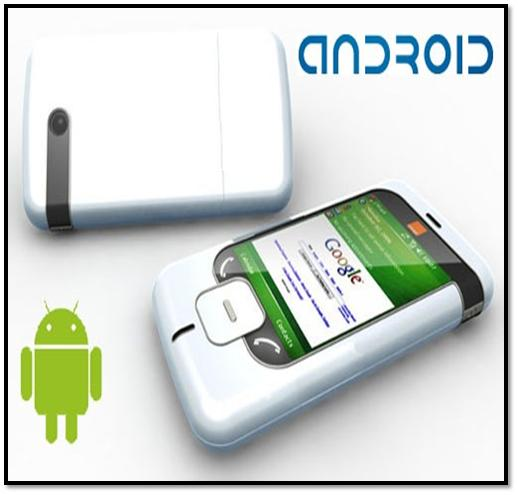 Develop Android Application on Android Device