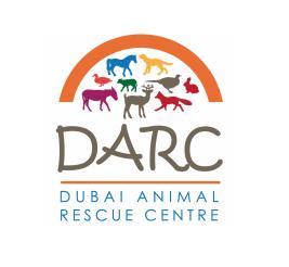 Dubai Animal Rescue Center