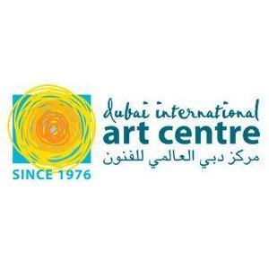 Dubai-International-Art-Centre