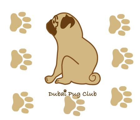 Dubai Pug Club
