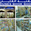 Dunes Book Shop and Circulating Library Dubai