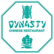 Dynasty Restaurant Ramada Dubai