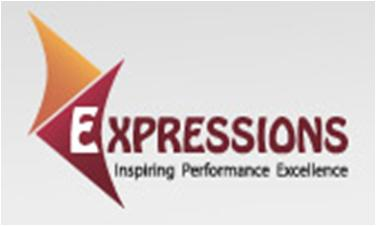 Expressions Arabia