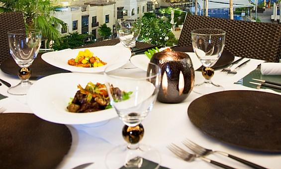 Foodworld-Restaurant-Bur-Dubai2
