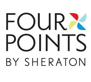 Four Points by Sheraton Hotel Dubai
