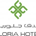 Gloria Hotel Dubai Overview
