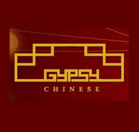 Gypsy Chinese Restaurant Dubai
