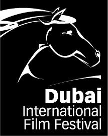 International Film Festival Dubai
