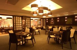 Keva Nightclub Dubai