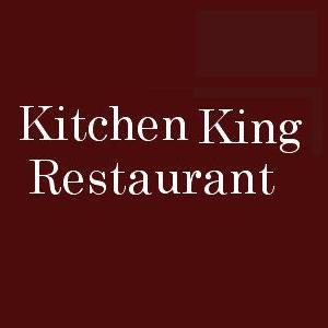 Kitchen King Restaurant Dubai