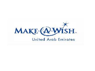 Make A Wish Foundation Dubai