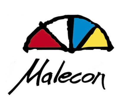 Malecon-Bar-Dubai-Marine