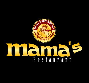 Mama's Restaurant Dubai