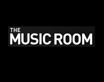 Music Room Dubai
