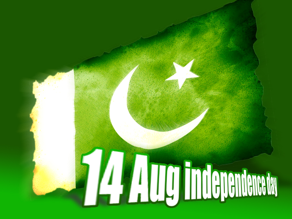 Pakistan's Independance Day Guide