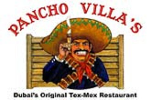 Pancho Villas