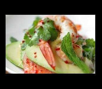 Prawn,_avocado_and_grapefruit_salad