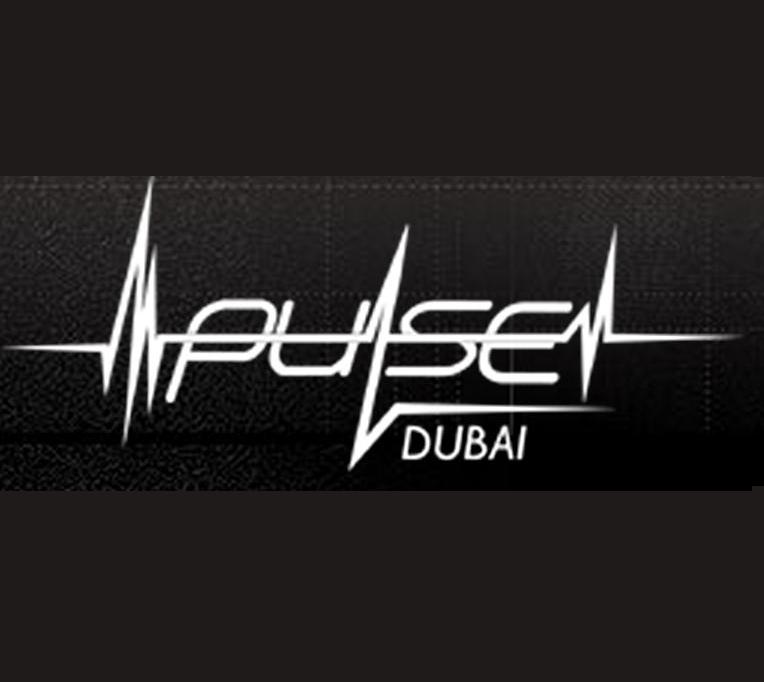 Pulse Nightclub Dubai