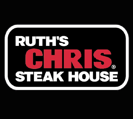 Ruth's Chris Steak House Dubai