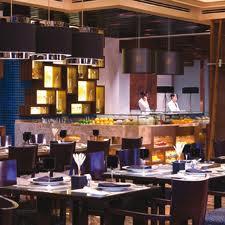 Sanabel Mediterranean Restaurant Dubai
