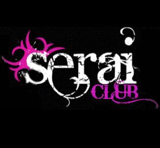 Serai-Club-Dubai