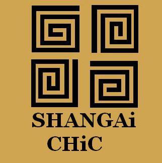 Shanghai Chic Restaurant Dubai