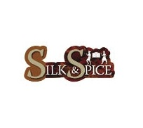 Silk & Spice Indian Restaurant Dubai