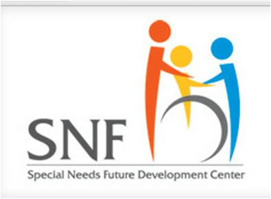 Special Need Families Support Center