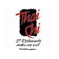 Thai Chi Restaurant Dubai
