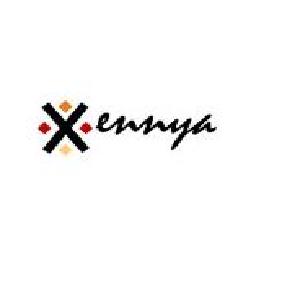 Xennya Arabic Cuisine Restaurant Dubai Overview