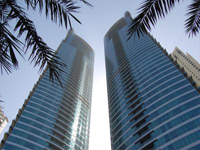 al fattan Dubai