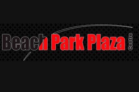 beach-parkplaza
