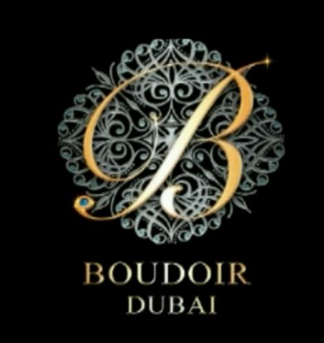 boudoir bar dubai marine beach resort