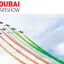 Dubai Air Show Event