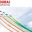 dubai-air-show