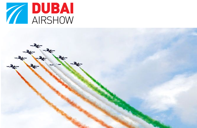 dubai-air-show