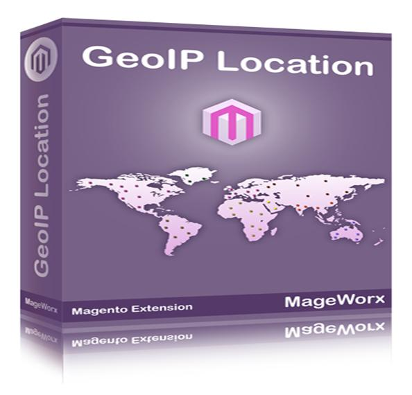 Block Visitors by Country with the GeoIP Module in NGINX
