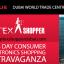 gitex shopper dubai expo